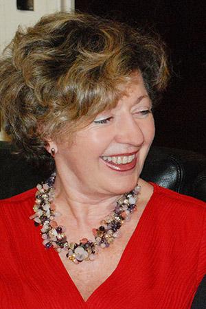 Griet De Cuypere