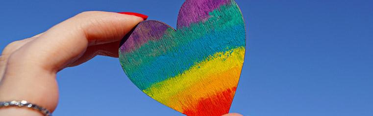 Oświadczenie Zarządu Głównego PTS w sprawie obecnej sytuacji społecznej osób LGBT